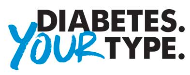 diabetes-your-type