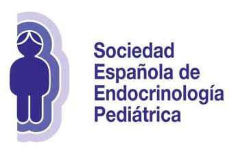 Sociedad Española de Endocrinología Pediátrica