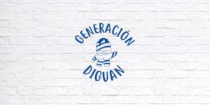 diguan-generacion