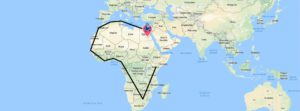 diguan-millas-africa