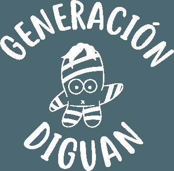Generación Diguan