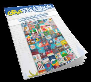 grafelings-cover