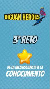 reto-diguan-3A
