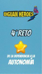 reto-diguan-4A