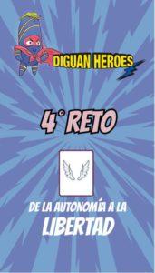 reto-diguan-4B