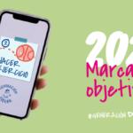 Día Mundial de la Diabetes 2019: Grafeelings en directo