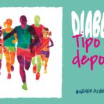 Deporte y Diabetes Tipo 1, seguimos hablando con Serafín Murillo.
